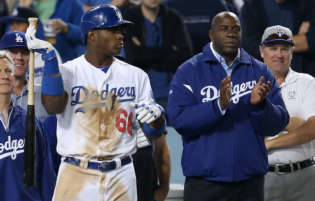 Hi-res-183609249-yasiel-puig-of-the-los-angeles-dodgers-waits-on-deck_crop_650