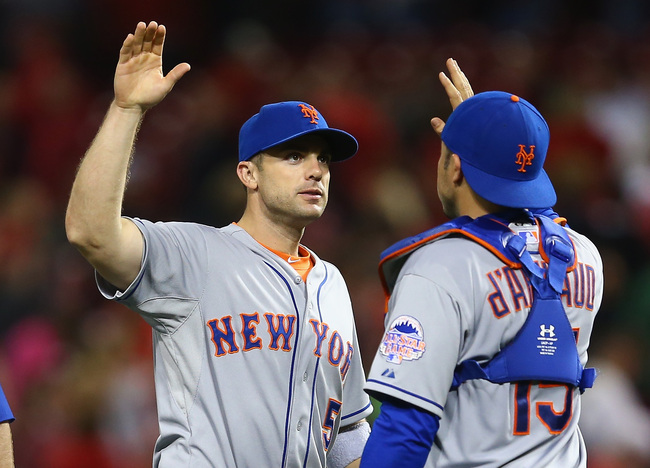 Hi-res-181761549-david-wright-of-the-new-york-mets-is-congratulated-by_crop_650