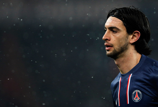 Hi-res-162650717-javier-pastore-of-psg-in-action-during-the-ligue-1_crop_650x440