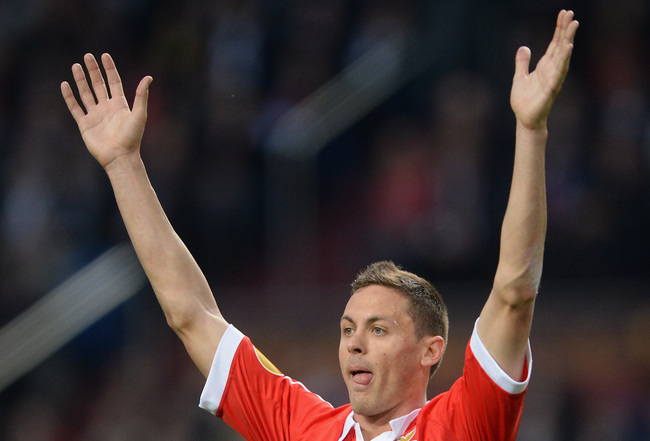 Hi-res-168804441-nemanja-matic-of-benfica-gestures-during-the-uefa_crop_650