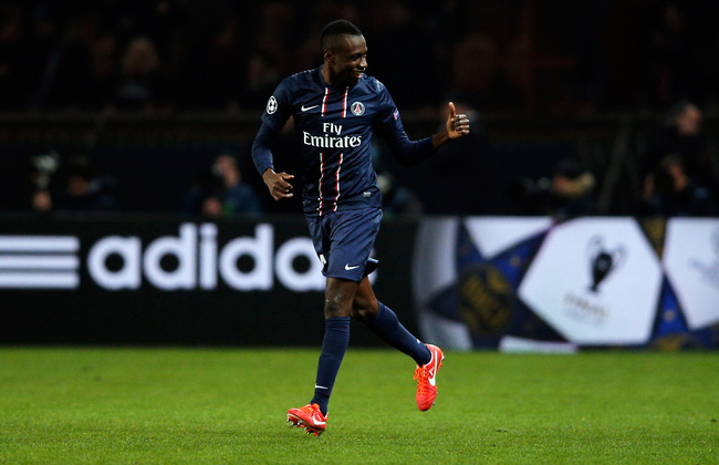 Hi-res-165270594-blaise-matuidi-of-psg-celebrates-scoring-his-teams_crop_650