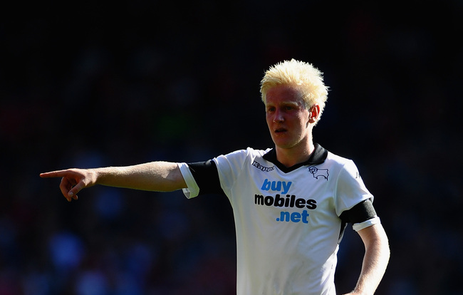 Hi-res-182107216-will-hughes-of-derby-county-in-action-during-the-sky_crop_650