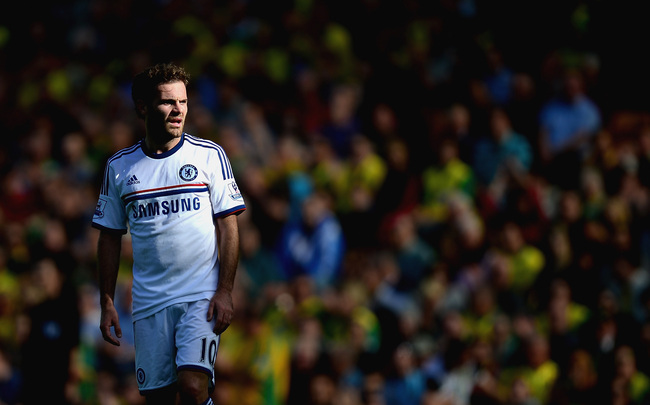 Hi-res-183394914-juan-mata-of-chelsea-looks-on-during-the-barclays_crop_650