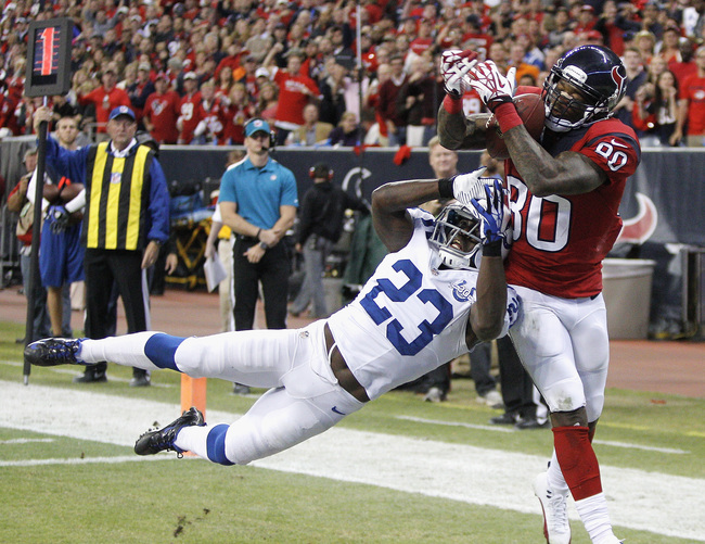 Hi-res-186752090-andre-johnson-of-the-houston-texans-grabs-a-five-yard_crop_650