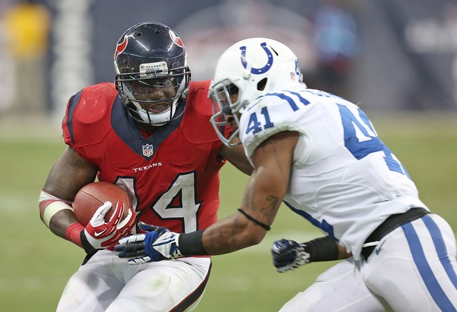Hi-res-186761592-ben-tate-of-the-houston-texans-rushes-against-antoine_crop_650