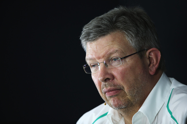 Hi-res-185833074-mercedes-gp-team-principal-ross-brawn-attends-the_crop_650