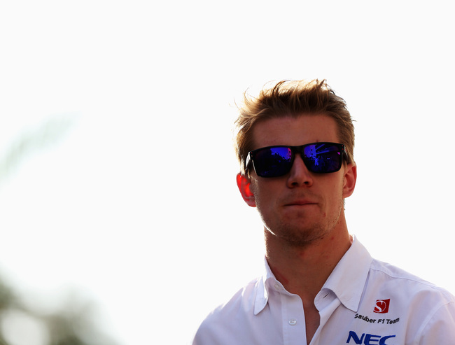 Hi-res-186694014-nico-hulkenberg-of-germany-and-sauber-f1-attends-the_crop_650