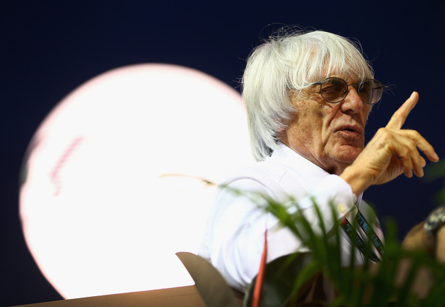 Hi-res-181556260-supremo-bernie-ecclestone-looks-on-during-the-singapore_crop_650