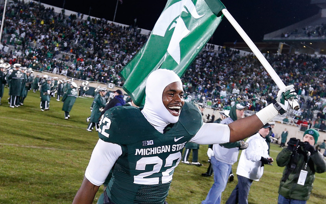 Hi-res-186650647-paul-andrie-of-the-michigan-state-spartans-celebrates_crop_650
