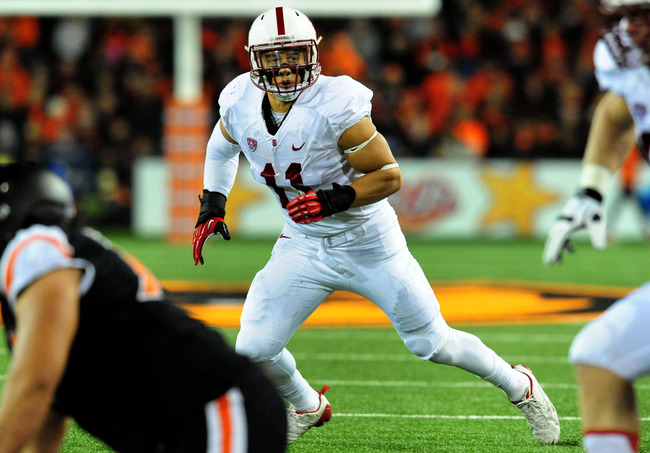 Hi-res-185992666-linebacker-shayne-skov-of-the-stanford-cardinal-moves_crop_650