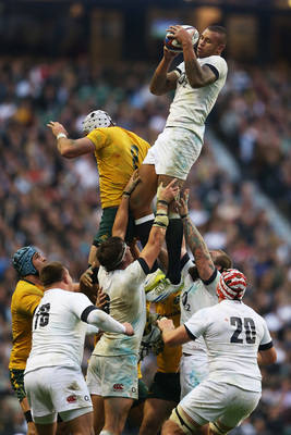 Hi-res-186717425-courtney-lawes-of-england-wins-lineout-ball-during-the_display_image