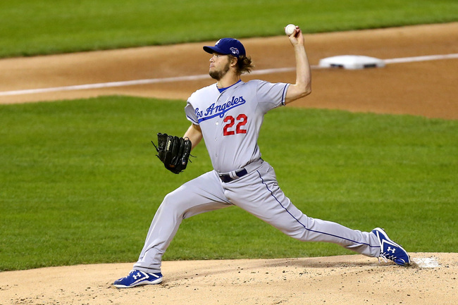 Hi-res-185335383-clayton-kershaw-of-the-los-angeles-dodgers-pitches-in_crop_650