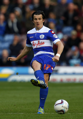 Hi-res-185937692-joey-barton-of-qpr-in-action-during-the-sky-bet_display_image