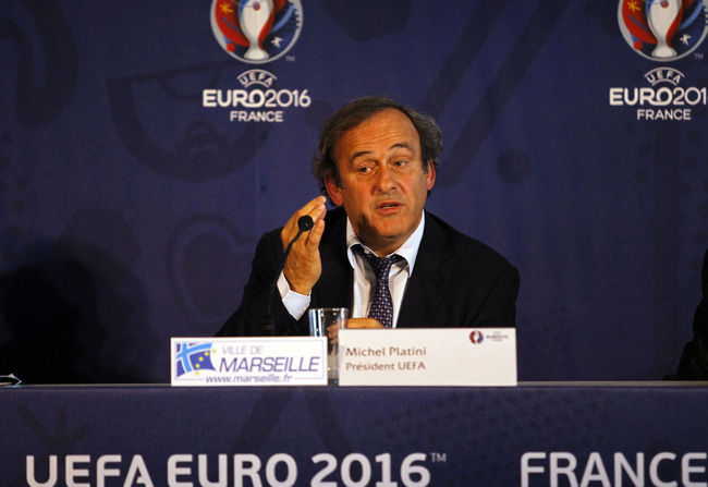 Hi-res-185039893-president-michel-platini-during-the-euro-2016-steering_crop_650