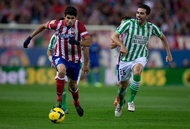Hi-res-186043247-diego-costa-of-atletico-de-madrid-competes-for-the-ball_crop_650