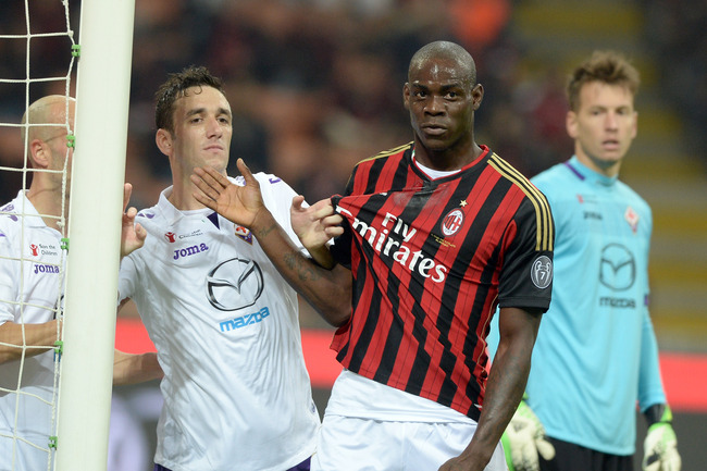 Hi-res-186652875-mario-balotelli-of-ac-milan-and-gonzalo-rodriguez-of_crop_650