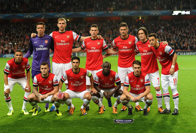 Hi-res-185579231-the-arsenal-team-line-up-during-the-uefa-champions_crop_650x440