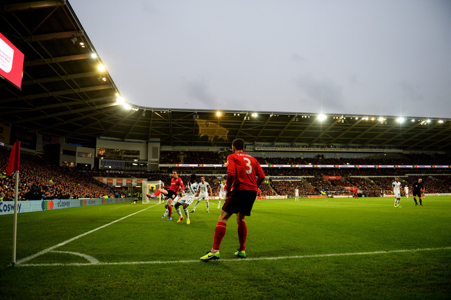 Hi-res-186706408-general-view-as-jordon-mutch-of-cardiff-city-controls_crop_650