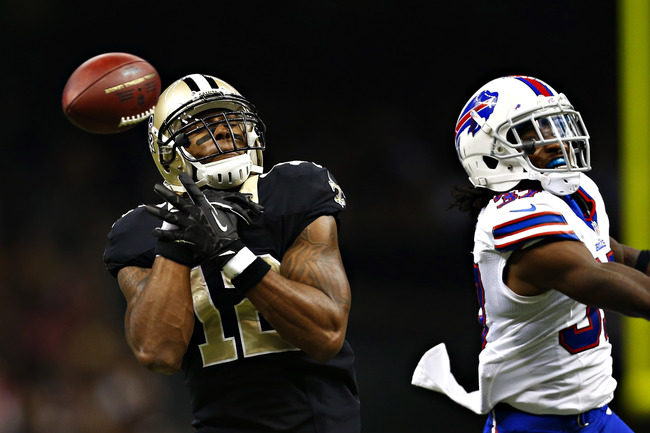 Hi-res-186038813-marques-colston-of-the-new-orleans-saints-misses-a-pass_crop_650