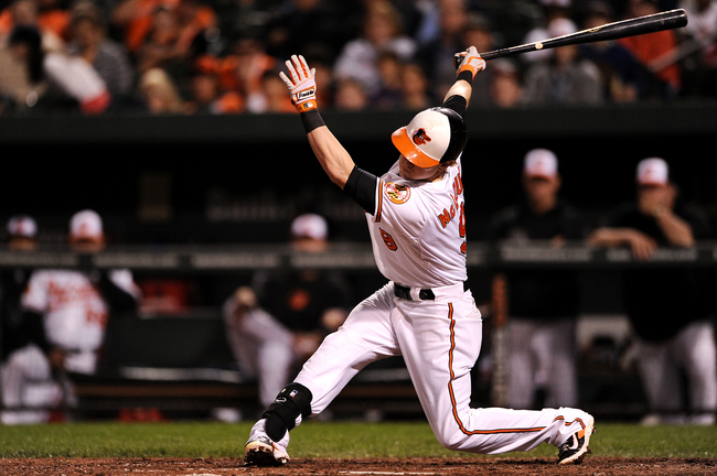 Hi-res-181762107-nate-mclouth-of-the-baltimore-orioles-swings-on-a_crop_650