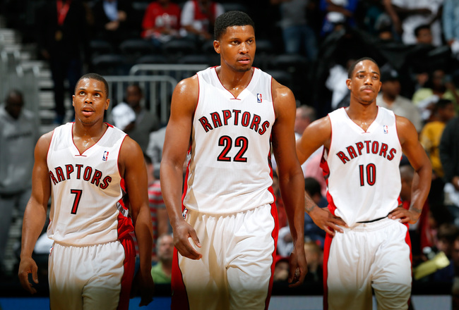 Hi-res-186592240-rudy-gay-kyle-lowry-and-demar-derozan-of-the-toronto_crop_650x440