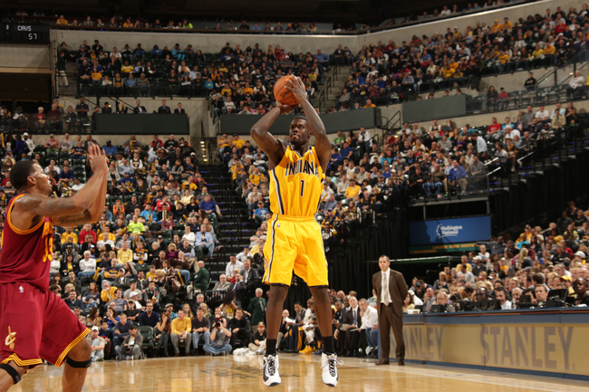 Hi-res-186657651-lance-stephenson-of-the-indiana-pacers-shoots-the-ball_crop_650