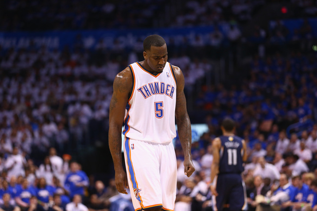 Hi-res-168288142-kendrick-perkins-of-the-oklahoma-city-thunder-walks_crop_650