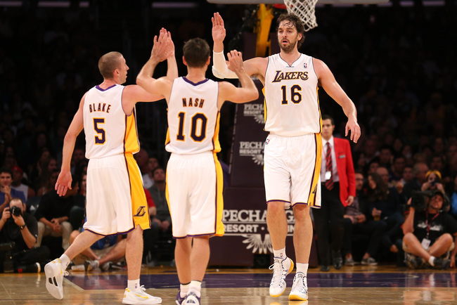 Hi-res-186751977-pau-gasol-steve-nash-and-steve-blake-of-the-los-angeles_crop_650
