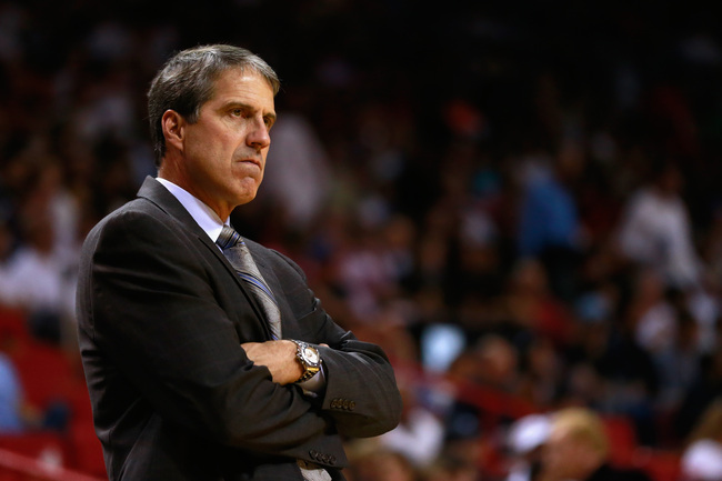 Hi-res-186884803-randy-wittman-of-the-washington-wizards-coaches-from_crop_650