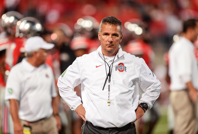 Hi-res-183572057-head-coach-urban-meyer-of-the-ohio-state-buckeyes_crop_650x440