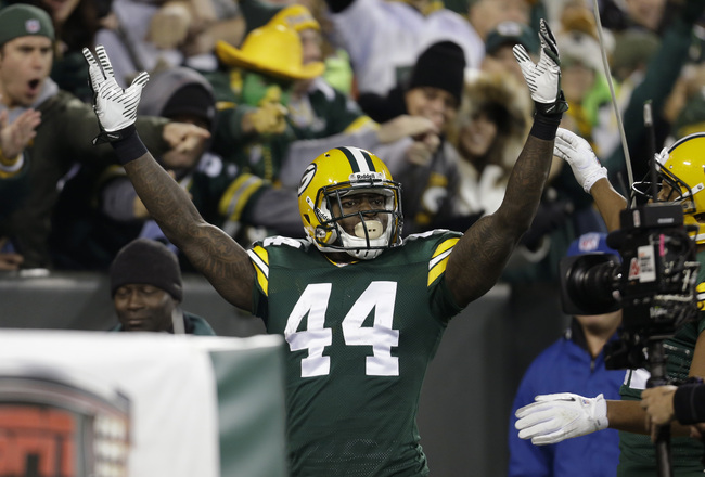 Hi-res-186898190-james-starks-of-the-green-bay-packers-celebrates-after_crop_650x440