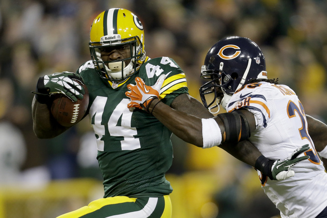 Hi-res-186898201-james-starks-of-the-green-bay-packers-runs-this-ball-in_crop_650