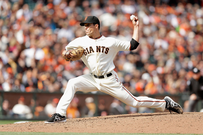 Hi-res-166067120-javier-lopez-of-the-san-francisco-giants-pitches_crop_650