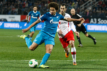 Hi-res-186647737-axel-witsel-of-fc-zenit-st-petersburg-shoots-the-ball_display_image