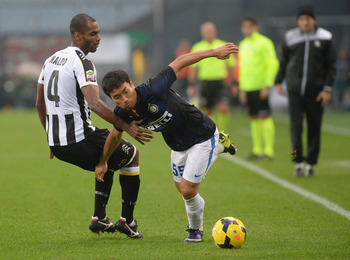 Hi-res-186702985-gomes-pereira-naldo-of-udinese-calcio-competes-with_display_image