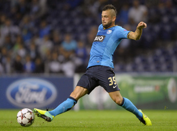 Hi-res-184043322-steven-defour-of-fc-porto-in-action-during-the-uefa_display_image