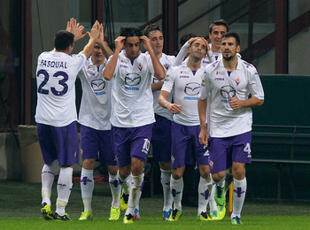 Hi-res-186647993-borja-valero-of-acf-fiorentina-celebrates-scoring-the_display_image