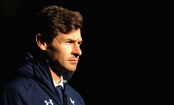 Hi-res-186787588-andre-villas-boas-manager-of-tottenham-hotspur-during_display_image