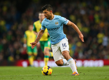 Hi-res-186643916-sergio-aguero-of-manchester-city-in-action-during-the_display_image