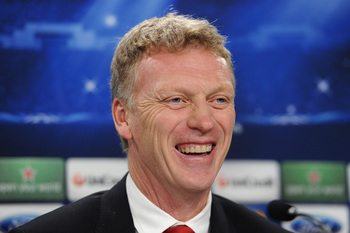 Hi-res-186878441-manchester-united-coach-david-moyes-faces-the-media_display_image