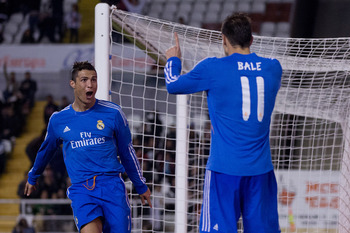 Hi-res-186645772-cristiano-ronaldo-of-real-madrid-cf-celebrates-scoring_display_image