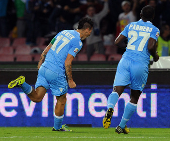 Hi-res-186642530-marek-hamsik-of-napoli-celebrates-after-scoring-goal-2_display_image