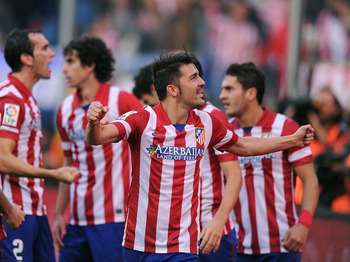 Hi-res-186708980-david-villa-of-club-atletico-de-madrid-celebrates-after_display_image