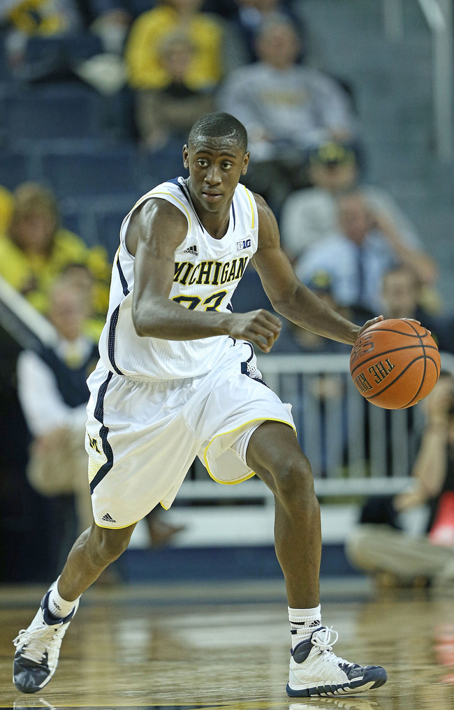 Hi-res-186897886-caris-levert-of-the-michigan-wolverines-brings-the-ball_crop_650
