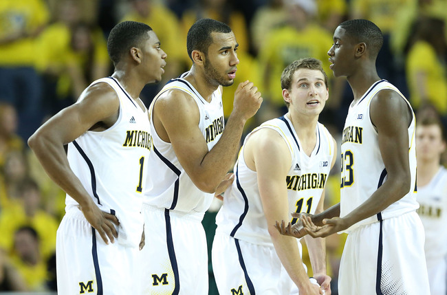 Hi-res-186897892-caris-levert-of-the-michigan-wolverines-talks-with-his_crop_650