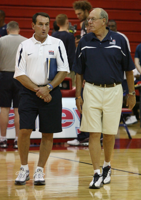 Hi-res-82038240-head-coach-mike-krzyzewski-of-the-usa-basketball-mens_display_image