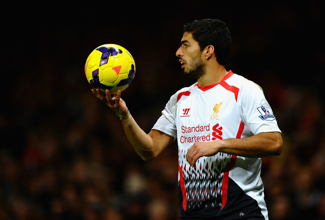 Hi-res-186638159-luis-suarez-of-liverpool-prepares-to-take-a-throw-in_crop_650x440