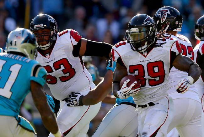hi-res-186988337-steven-jackson-of-the-atlanta-falcons-during-their-game_crop_650.jpg?1383756129