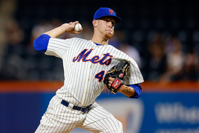 Hi-res-180337171-zack-wheeler-of-the-new-york-mets-pitches-in-the-first_crop_650