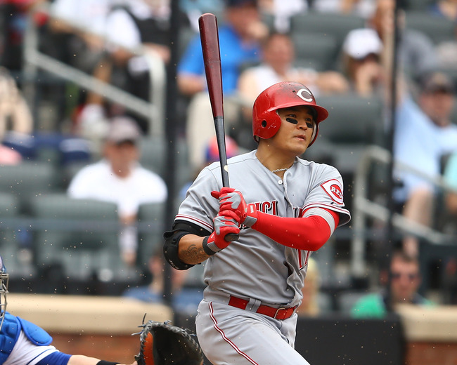 Hi-res-169340939-shin-soo-choo-of-the-cincinnati-reds-in-action-against_crop_650